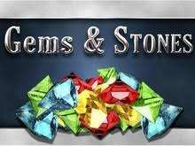Gems And Stones